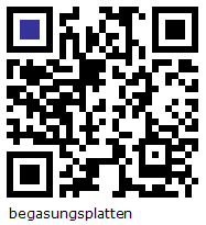 QR-Code der Website Begasungsplatten