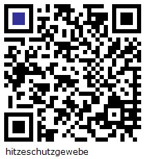 QR-Code der Website Isoliergewebe